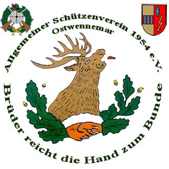 ASVO_Logo_Kopie